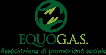 EquoGAS
