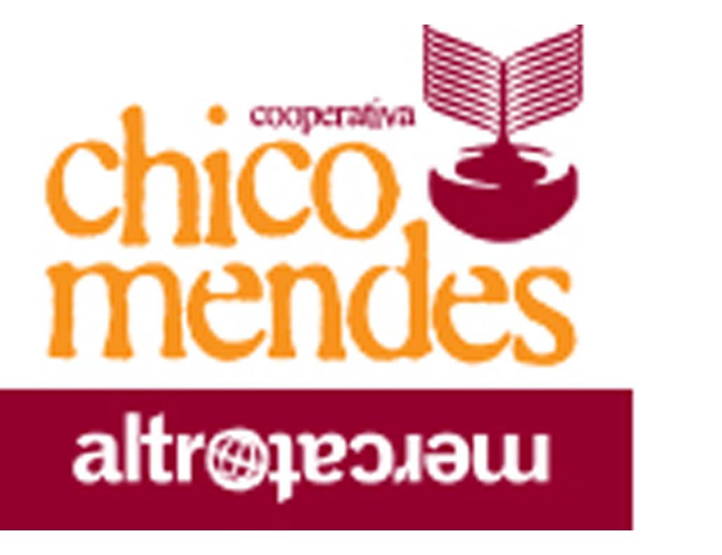 chicomendes